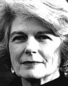 Diana Pinckney