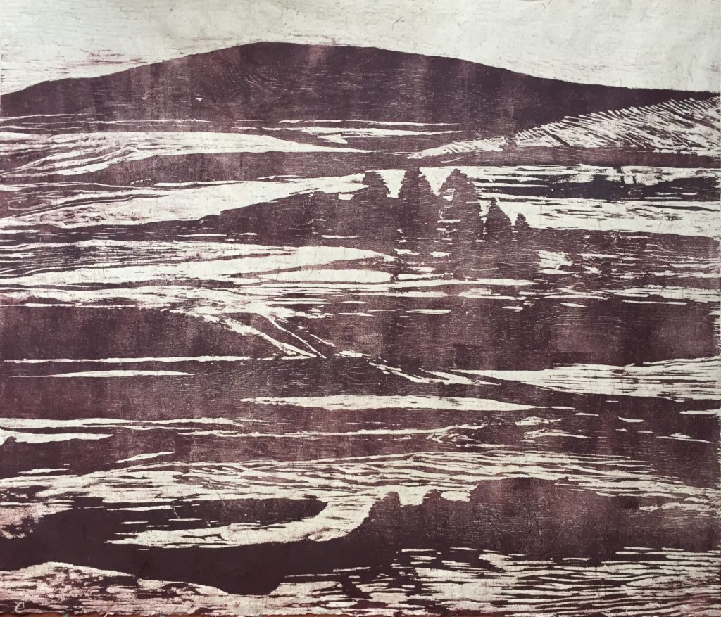 landscape-past-woodcut-41x44-2015