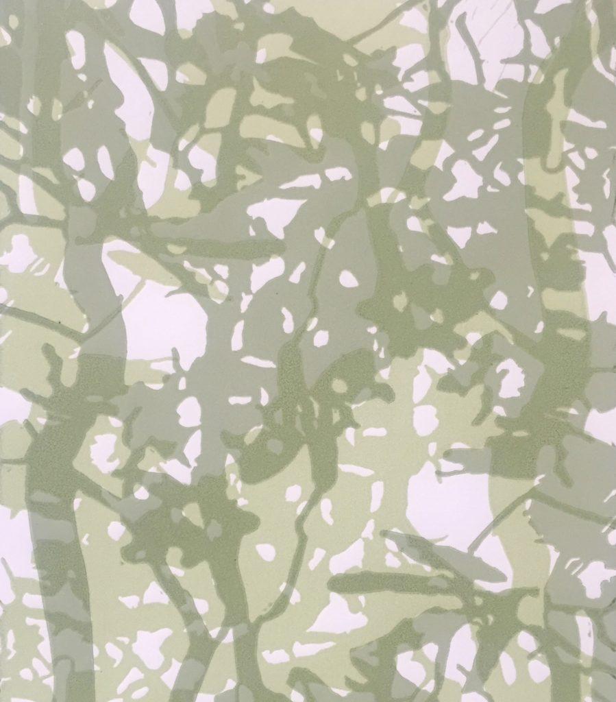 stamford-shadows-linocut-9x12-2016