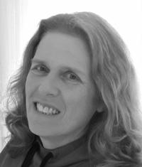 Joanne Veiss-Zaken