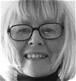 Deborah Pfeffer