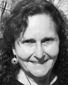 Dorothy Schiff Shannon