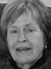 Nancy Paddock