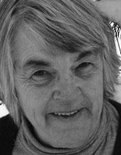 Patti Capel Swartz