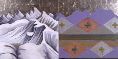 10. Wallowa_Mountains_Memory_Var