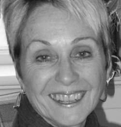 Pamela Ahlen
