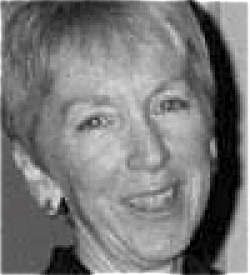 Ethel Paquin