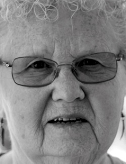 Kathleen Joy Anderson