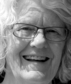 Linda Conroy