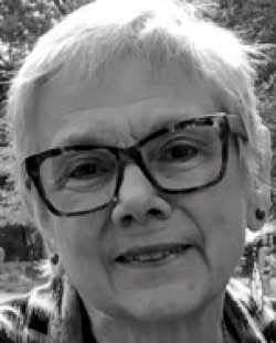 Susan Landgraf